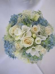 Wedding Flowers Gallery Wedding Flowers Az Y Knot Flowers Indian Wedding Flowers