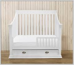 Kidco Convertible Crib Bed Rail Kidco Convertible Crib Bed Rail Wood Home Design Ideas