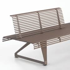 seating id metalco inc