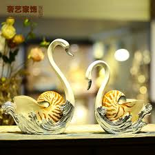 wedding gift nz gift packaging accessories picture more detailed picture about