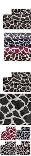 weavely animal print best quality bedding sheet set extra deep