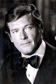 Roger Moore by Roger Moore A 7 Time Bond Dies At Age 89 Vogue