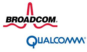 takeover bid broadcom exploring takeover bid of qualcomm lowyat net