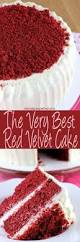 red velvet cake tatyanas everyday food danai pinterest