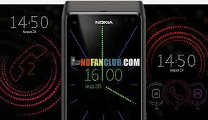 download themes for nokia e6 belle nokia sleeping screen 3 0 modded by chillers for nokia n8 belle