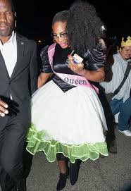 The Best Celebrity Halloween Costumes by 91 Best Halloween Inspiration Images On Pinterest