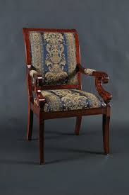charm mahogany shield back dining room chairs with pierce carvings