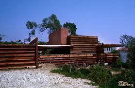 Frank Lloyd Wright Usonian Floor Plans Frank Lloyd Wright Dsoderblog