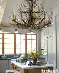 Home Chandelier 25 Beautiful Diy Wood Ls And Chandeliers That Will Light Up