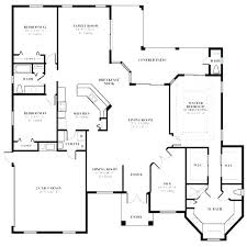 floor plan builder builder house plans style house plan house builder plans uk