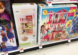 keurg target black friday top 20 target black friday deals for 2016 the krazy coupon lady