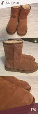 ugg sale las vegas ugg 3161 for sale las vegas