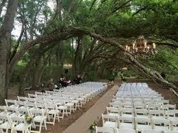 wedding venues mobile al best 25 event venues ideas on outdoor wedding venues