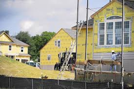 new build homes in maryland farmhouse style bedroom idolza