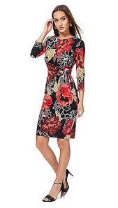 coloured dress the collection dresses women debenhams