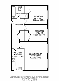 house plans for 800 sq ft floor plan bedroom bungalow indian style
