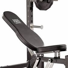 Mercy Weight Bench Marcy Pro Olympic Weight Bench Walmart Com