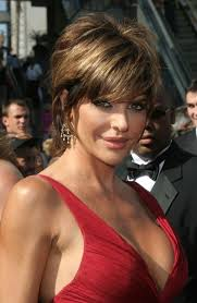 how to style lisa rinna hairstyle 30 spectacular lisa rinna hairstyles