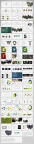 8 best technology powerpoint template images on pinterest
