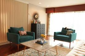 Contemporary Living Room Chairs Modern Teal Living Room Chair American Living Room Design