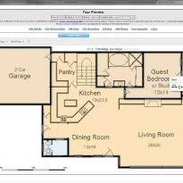 build your own house floor plans beautiful create your own house floor plan for free to inspire