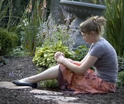 outstandingly wondrous ideas for making a prayer garden