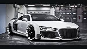 audi costly car 15 most expensive cars in 2016 maybach exelero 8 million https