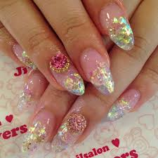 101 best kawaii nails images on pinterest kawaii nails acrylic