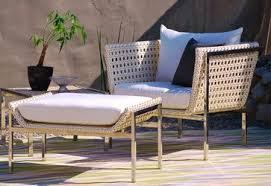 Modern Patio Lounge Chair Best Modern Outdoor Lounge Furniture Photos Liltigertoo