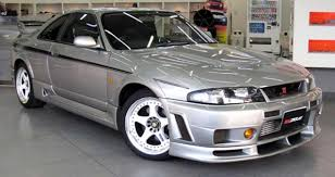 Nissan Gtr Evolution - nissan gt r special editions in pictures 1 evo