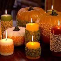 thanksgiving 2012 canada table decorations themontecristos