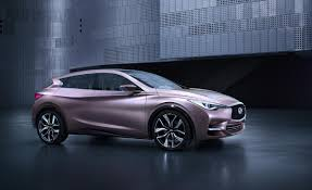 nissan infiniti 2015 infiniti to launch two flagships rename g37 sedan q40 u2013 news