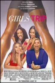 girls trip 2017 yify download movie torrent yts