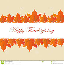 happy thanksgiving stock illustration image of colors 45132033