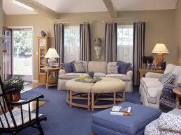 cape cod homes interior design ideas design cape cod interior design interior decoration