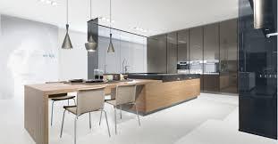 cuisine coin repas cuisine en l avec coin repas design d intérieur et idées de meubles