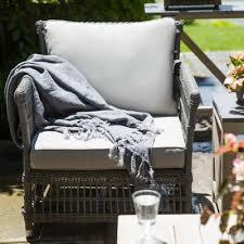 Patio Furniture Palo Alto Outdoor Furniture Terrain