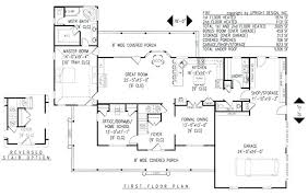 colonial floor plans traditional floor plans house plan floor plan typical