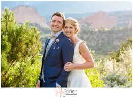 wedding photographer colorado springs chris and williams garden of the gods colorado springs
