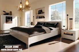 best bedroom paint colors 2014 flashmobile info flashmobile info