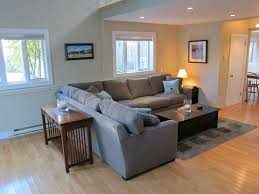 spacious loft townhouse with private homeaway provincetown
