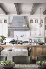 transitional design gallery kitchen cabinet doors of distinction