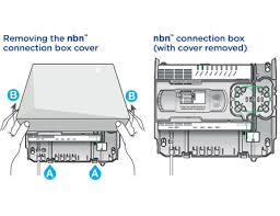telstra how to self install your nbn equipment if you u0027re a fibre