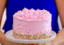 Where Can I Buy Christmas Cake Decorations Gemma U0027s Bigger Bolder Baking Baking Recipes From Chef Gemma Stafford