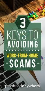 graphic design works at home protect yourself from work at home scammers with three simple tips