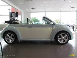 white convertible volkswagen aquarius blue campanella white 2010 volkswagen new beetle final
