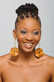 updo black hairstyles pictures of updo black women hairstyles