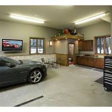 designing a garage cool garages 7 manly and cool garage ideas manly adventure
