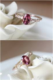 reasonably priced engagement rings best 25 gemstone engagement rings ideas on pretty