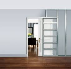 Pocket Closet Doors Sliding Pocket Door Installation Doors For Sale Hardware Lowes Where To